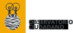 Organización no gubernamental de defensa, promoción y documentación de derechos humanos