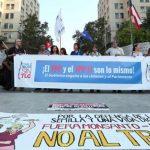 Observatorio Ciudadano expone en Comisión de Agricultura de la Cámara de Diputados los impactos del TPP-11 en los derechos indígenas