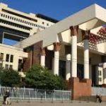 Carta pública ante nulo avance de reforma constitucional sobre escaños reservados y participación de Pueblos Originarios en el Congreso Nacional